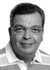 Targino Machado / Targino Machado Pedreira Filho