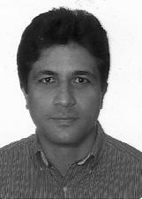 Claudio Gadelha / Claudio Henrique Gadelha Lopes - FCE60000000689