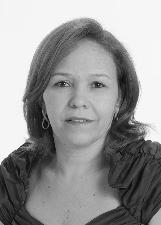 Eva Gouveia / Eva Eliana Ramos Gouveia