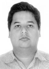 Dr Daniel Gomes / Daniel De Mello Gomes - FRJ190000000146