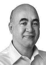 Nelson Bornier / Nelson Roberto Bornier De Oliveira