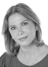 <b>Otilia Pinto</b> / Otilia Natalia Pinto - FRR230000000178
