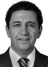 Gilson De Souza / Gilson De Souza
