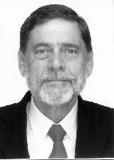 Paulo Frateschi / Paulo Frateschi