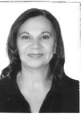 Dra Celia Maria / Celia Maria Vieira Alves