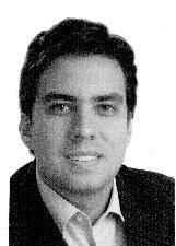 Vinicius Camarinha / Vinicius Almeida Camarinha - FSP250000003009