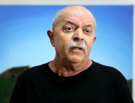 O ex-presidente Luiz Inácio Lula da Silva disse que vai voltar à vida política após exames confirmarem a cura de um câncer na laringe
