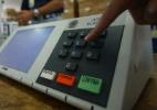 Nas capitais, 21 prefeitos devem tentar a reeleição (Foto: Eduardo Knapp/Folha Imagem)