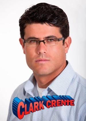 Clark Crente