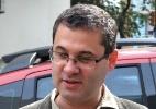 Roberto Robaina - PSOL