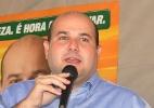 Roberto Cláudio - PSB