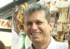 Marcos Cals - PSDB