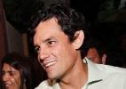 Daniel Coelho - PSDB