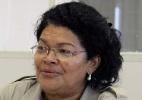 Edna Costa - PPL