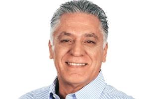 Ferrato (PSDB) foi eleito prefeito em Piracicaba (SP)