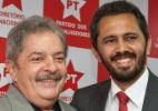 Veja como foi a campanha de Elmano de Freitas (PT) em Fortaleza - Simon Plestenjak/Folhapress