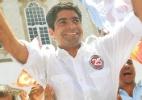 Veja como foi a campanha de ACM Neto (DEM) em Salvador - Divulgação