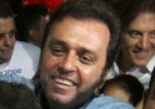 Natal - Carlos Eduardo (PDT)