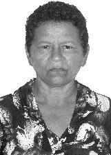 MARIA FRANCINETE - FAM40000004434
