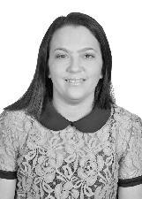 REGINA LUCIA VASCONCELOS CORDEIRO