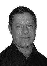 JOSE OVIDIO FERREIRA - FMG130000054001