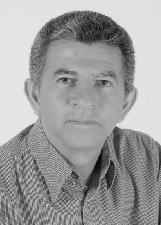 Jorge Souza / Jorge Elson Silva De Souza