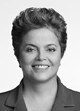 Dilma / Dilma Vana Rousseff