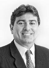Alexandre Pereira / Alexandre Pereira Silva