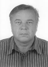 Jose Edmar / Jose Edmar De Castro Cordeiro