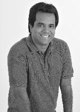 Edilázio / Edilázio Gomes Da Silva Junior