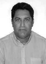 Jesuino Barros / Zizuino Barros Da Silva