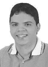 Luciano Genesio / João Luciano Da Silva Soares