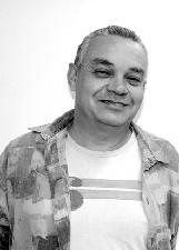José João Da Silva / José João Da Silva