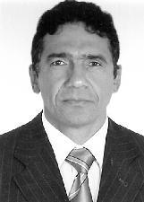 Geraldo Nascimento / Geraldo Nascimento De Oliveira