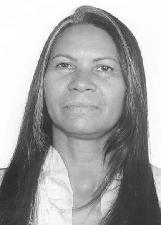 Profª Jacy Proença / Jacy Ribeiro De Proença