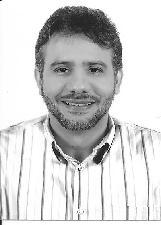 Carlos Antonio / Carlos Antonio Araújo De Oliveira