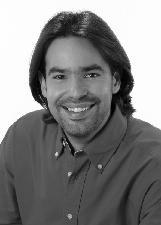 Diogo Moraes / Diogo Case Moraes