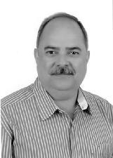 Osmar Júnior / Osmar Ribeiro De Almeida Júnior