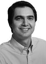 Wilson Quinteiro / Wilson Luiz Darienzo Quinteiro