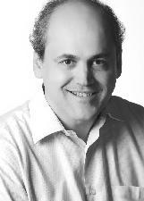 Gustavo Fruet