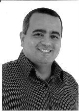 Reginaldo Gomes / Reginaldo Ferreira Gomes