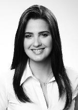 Clarissa Garotinho / Clarissa Barros Assed Matheus De Oliveira