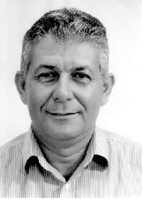 Carlos Magno / Carlos Magno Ramos