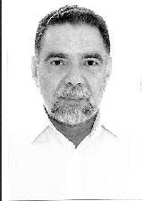 Doutor Wirlande / Wirlande Santos Da Luz