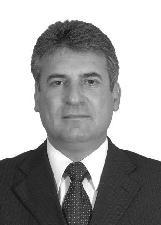 Mauro Mariani / Mauro Mariani