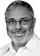 Paulo França / Paulo Roberto Tesserolli França