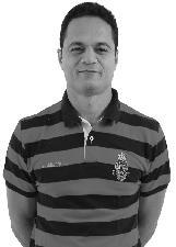 Capitao Samuel / Samuel Alves Barreto