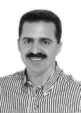 Itamar Borges / Itamar Francisco Machado Borges