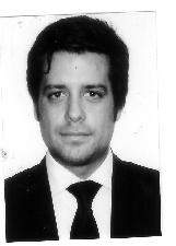 Guilherme Mussi / Guilherme Mussi Ferreira