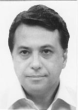 Pastor Dilmo Dos Santos / Dilmo Dos Santos